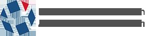 Kreishandwerkerschaften – Aurich – Emden – Norden